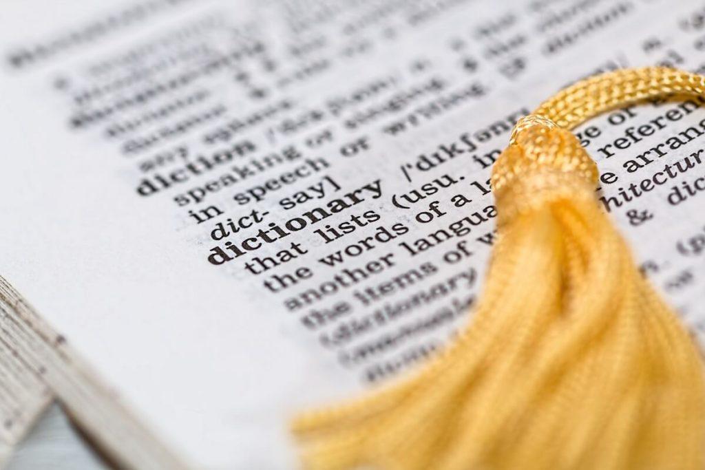 Daum 辞書