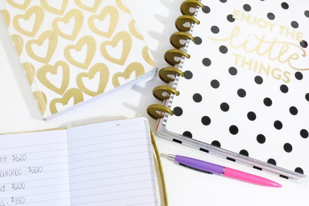 韓国語で日記を書く心得