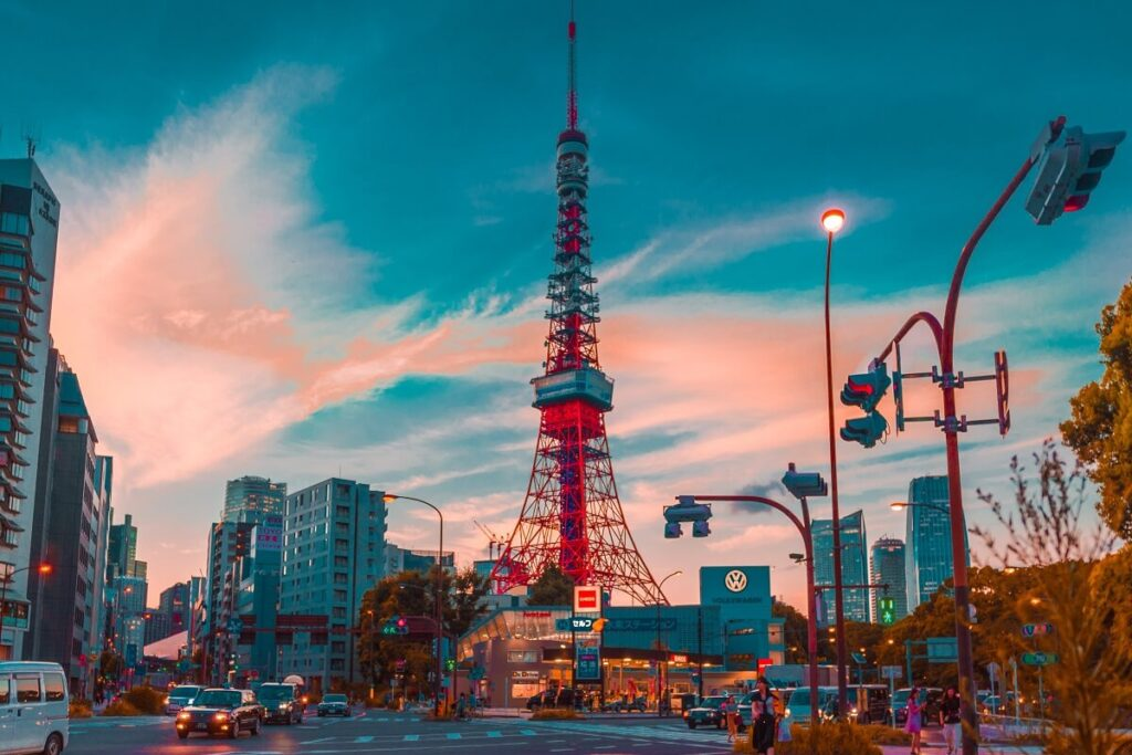 日本でも留学に近いことができるのでは